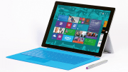 The Great Microsoft Surface Pro 3 Identity Crisis