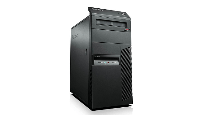 ThinkCenter