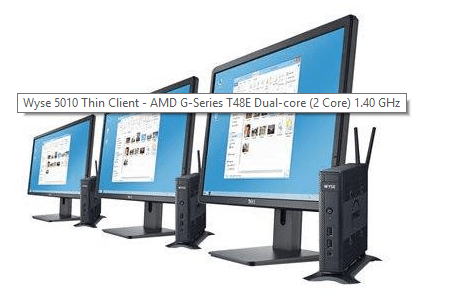 wyse-5010-thin-client-amd-g-series-t48e-dual-core-2-core-1