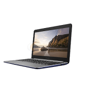 New Chromebooks: Important Info Not on Product Pages