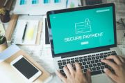 Most Open Source E-Commerce Apps Fail PCI Compliance