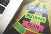 12 Elements of an IT Disaster Recovery Plan