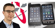 Decoding Mobile Device Management for SMBs with Jack Madden