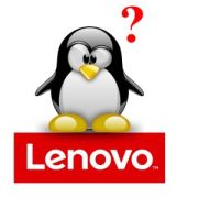 Top Ten Lenovo Laptops Built for Linux