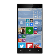 Have a Lumia phone? Check Out Project Spartan