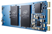 Intel Optane is the El Camino of System Memory