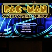 Pac-Man: 35 Fun Facts for 35 Years