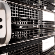 6 Questions for Finding the Best SMB Server for Your Needs