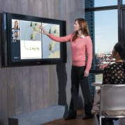Microsoft Surface Hub by the Numbers - HardBoiled