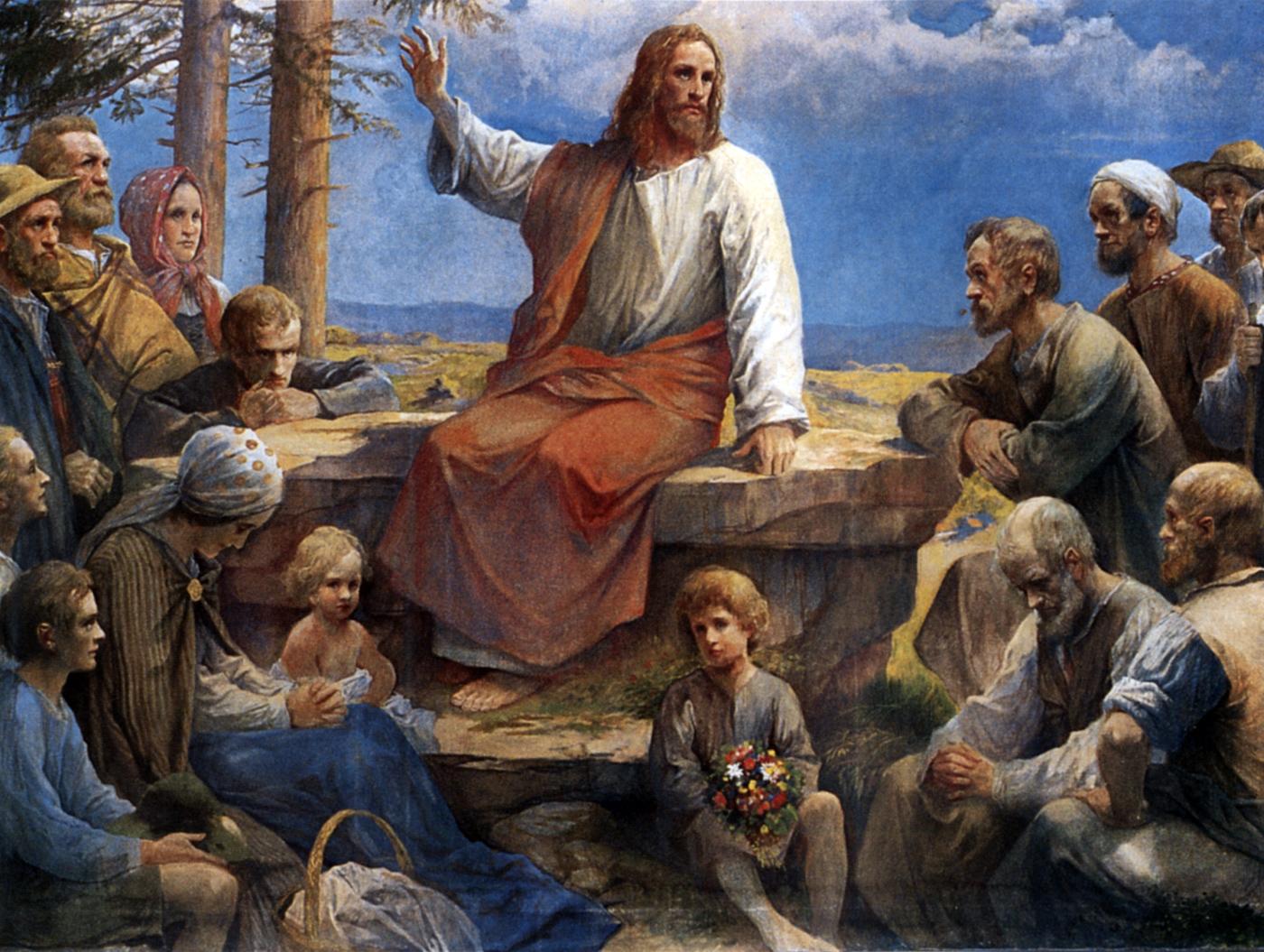https://i1.wp.com/www.newemangelization.com/wp-content/uploads/2012/12/Yelin-bergpredigt-ca1912.jpeg