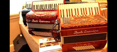 NEW-ENGLAND-ACCORDION-MUSEUM-for-sale-slider