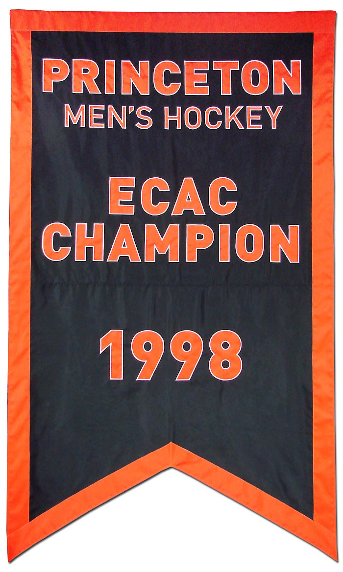 Custom Sewn Banner Manufacturer New England Flag Amp Banner