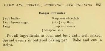 https://i1.wp.com/www.newenglandrecipes.org/assets/images/Brownies-1907-Lowneys-Bangor.jpg