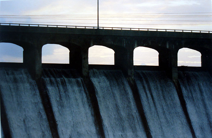 We did not find results for: Lake Zoar CT - Stevenson Dam - Scenic Pictures