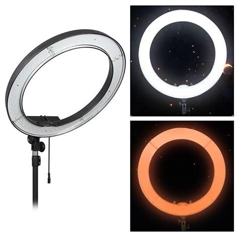FW-RL18 Led Ring Light Daylight 5600K
