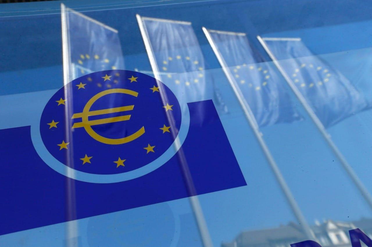 European Unity and the Coronavirus crisis