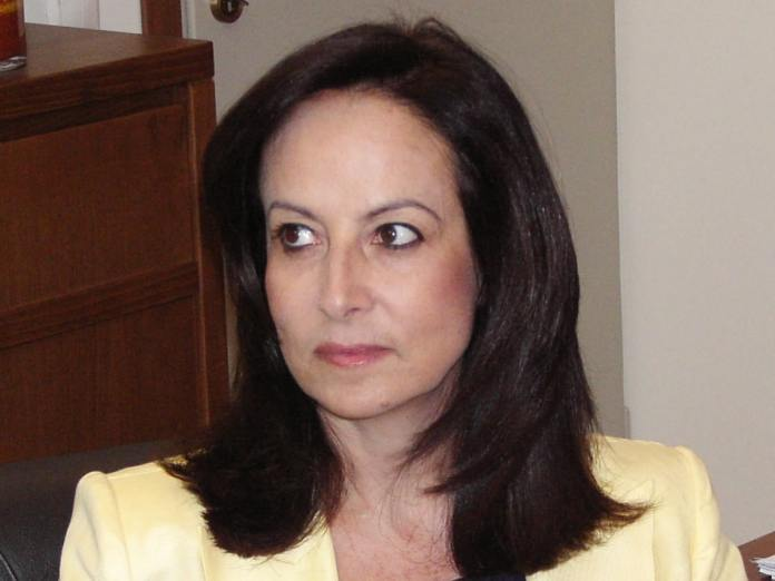Anna Diamantopoulou2