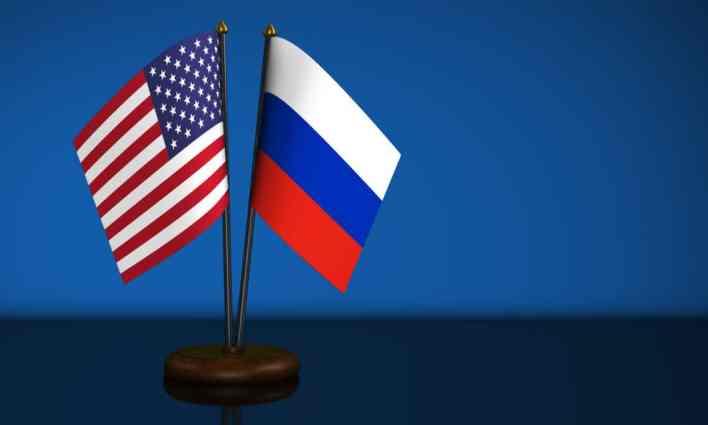 flags us ru