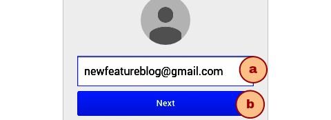newfeatureblog.com email address likhe