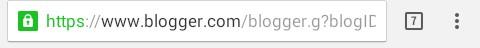 flipkart open with https