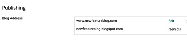 now-blogger-setting-page-look-like-this