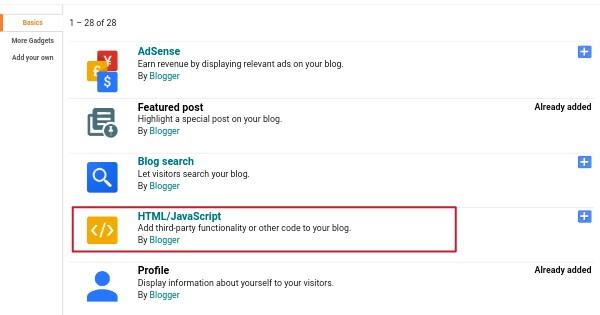 click-on-html-javascript