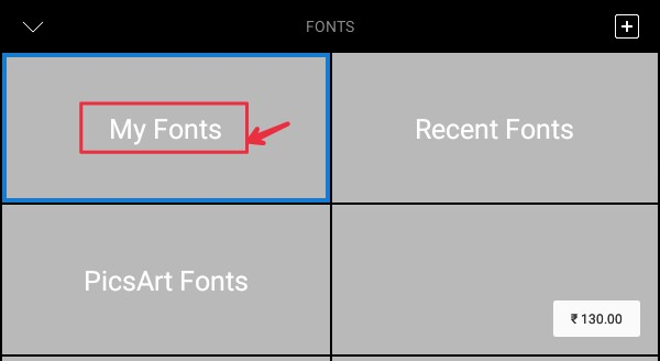 click-on-my-fonts
