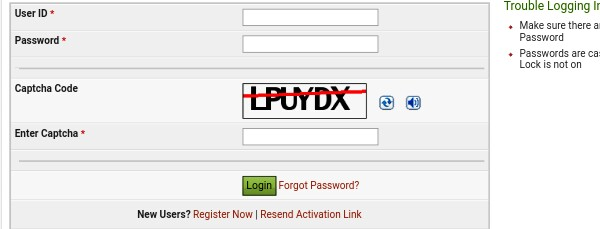 enter-user-id-password-and-login