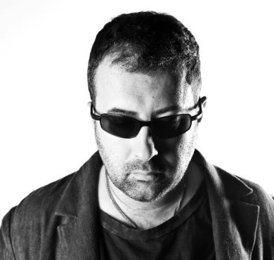 Dave-Clarke