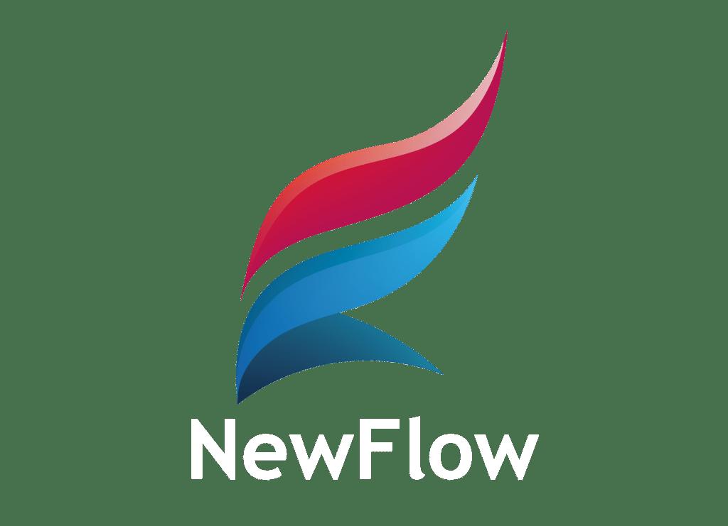 newflow logo