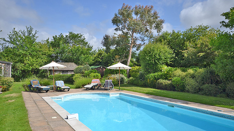 New Forest Cottages With Swimming Pools New Forest Cottages Blog