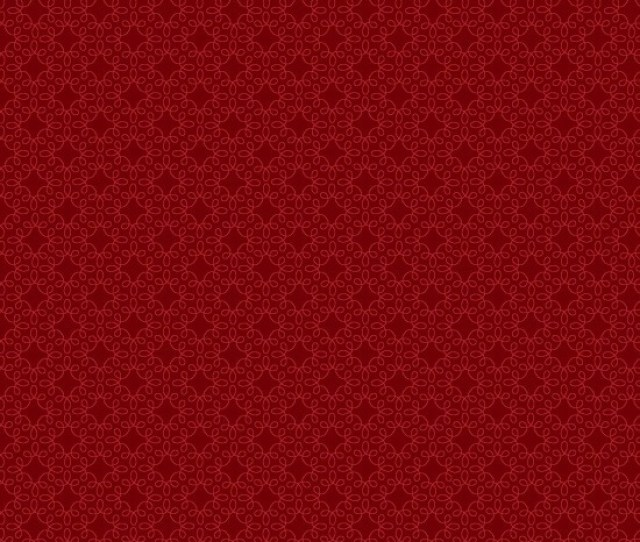 1063 89 Deep Red