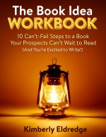Book Idea Workbook