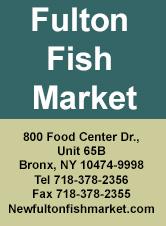 New Fulton Logo