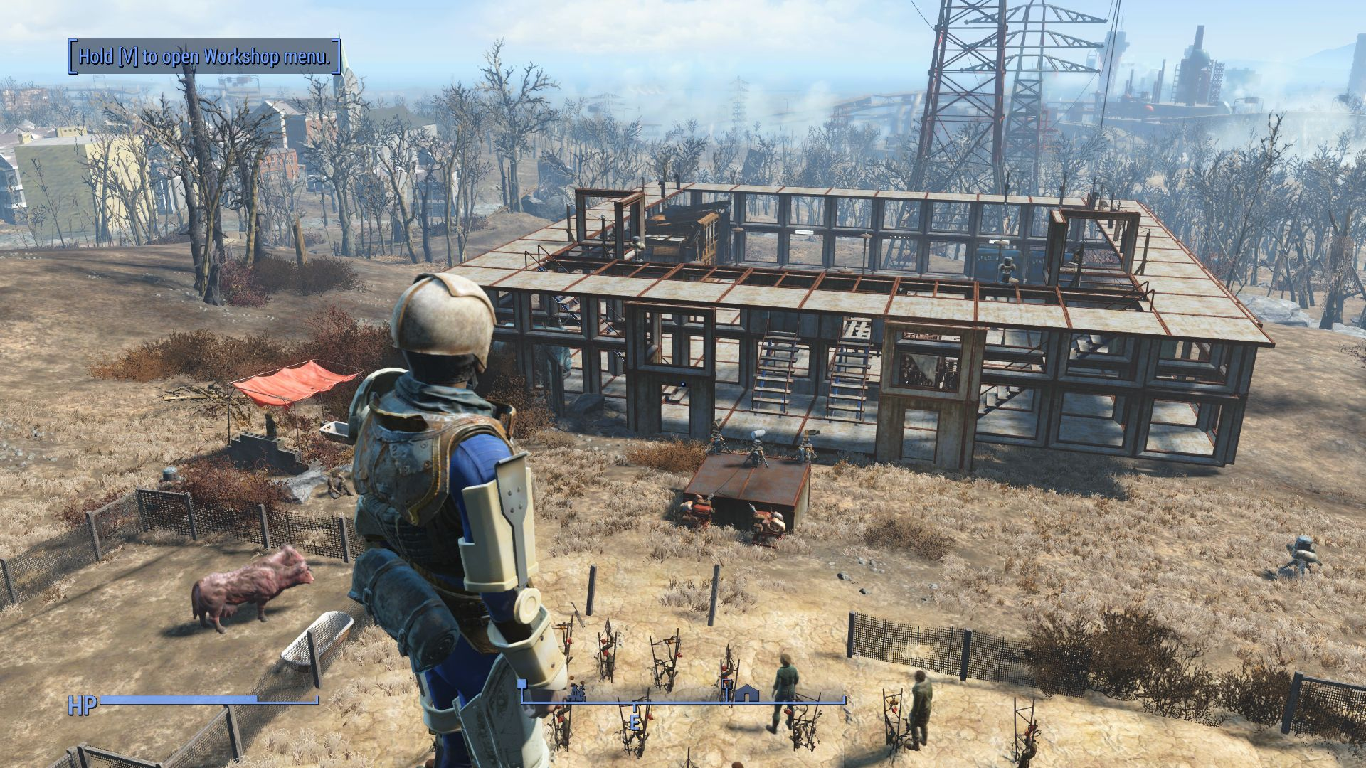 Image result for Fallout 4 metacritic