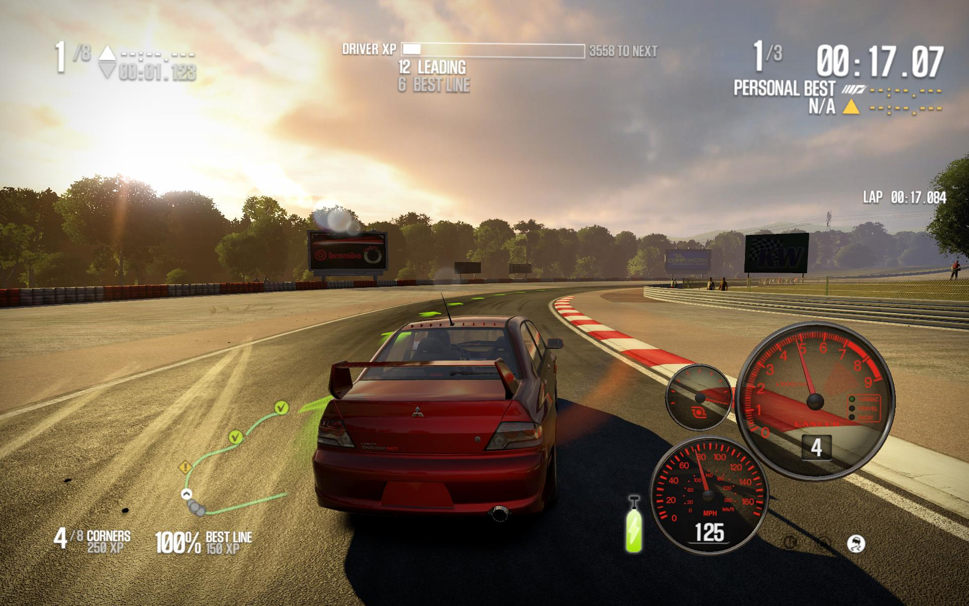 download game need for speed shift 2