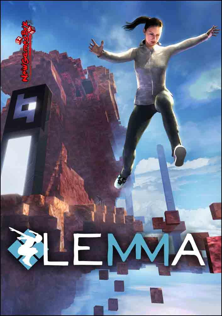 Lemma Free Download