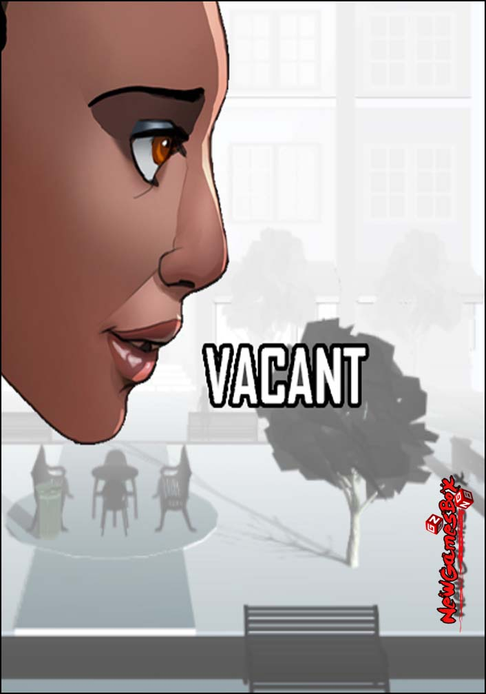 Vacant Free Download