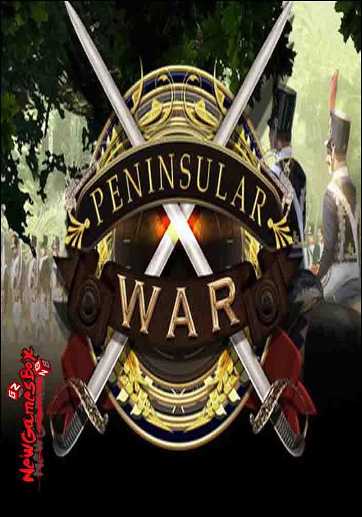 Peninsular War Battles Free Download