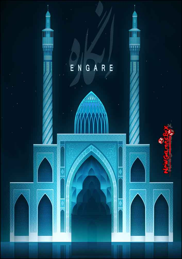 Engare Free Download