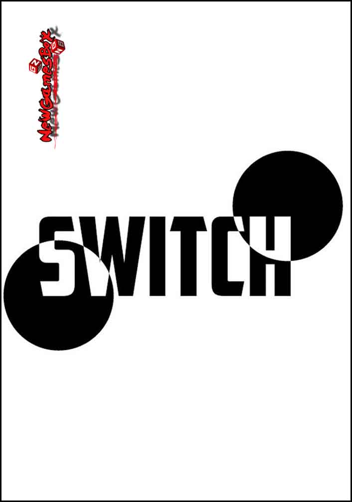 Switch Black And White Free Download