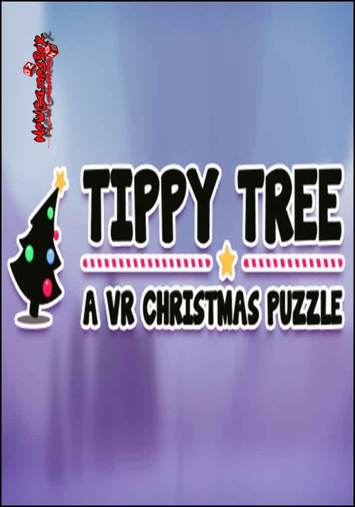 Tippy Tree Free Download