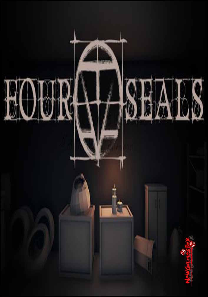 Four Seals Free Download
