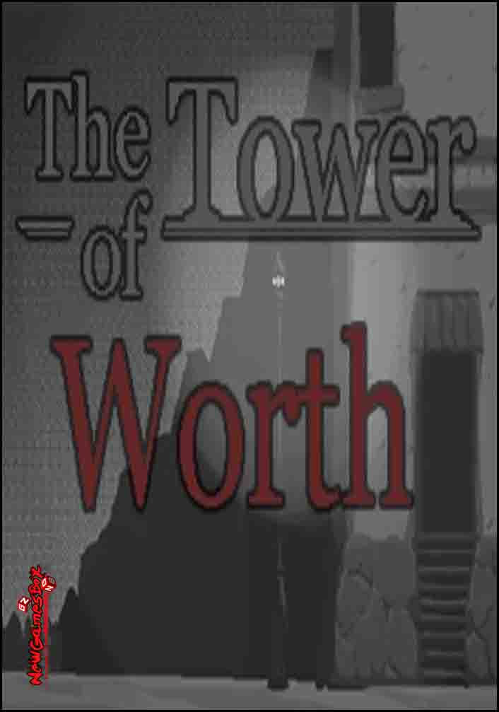 The Tower Of Worth Free Download