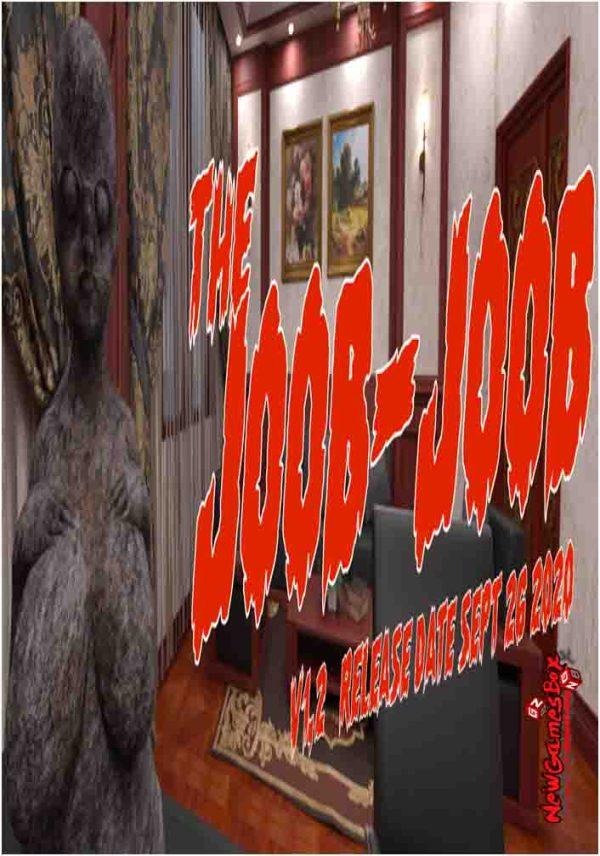 The Joob-Joob Free Download Full Version PC Game Setup