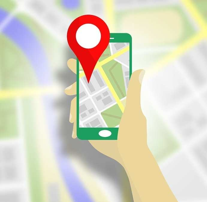 What is GeoFencing and Where to Use it
