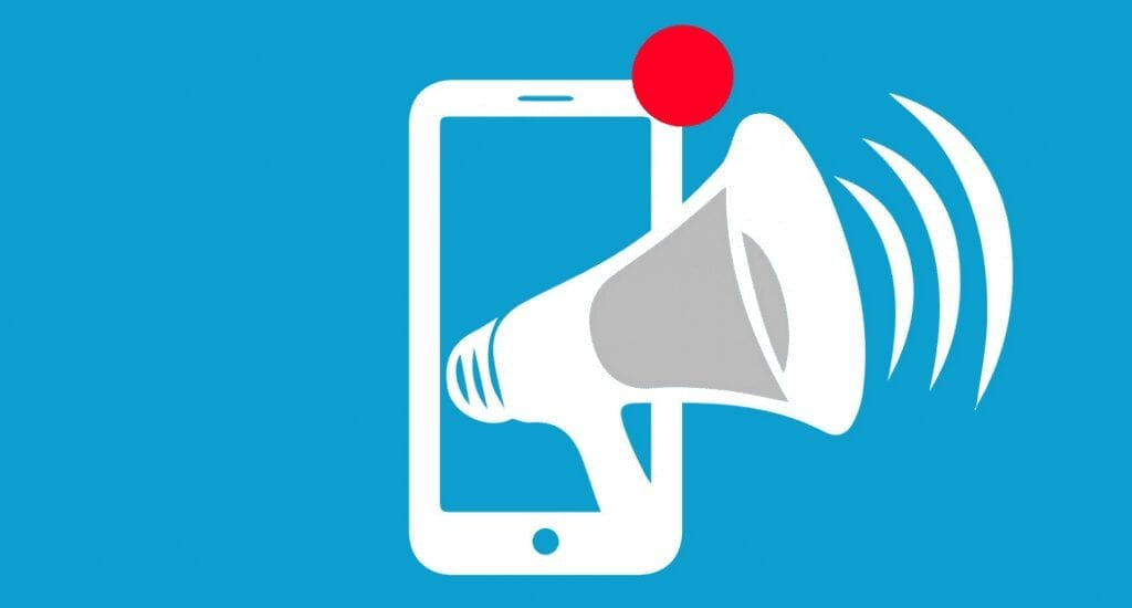 The 5 thumb rules for Marketing with Push Messaging