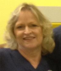 Carol Tillman