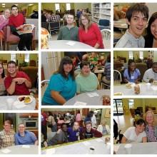 special needs care trial