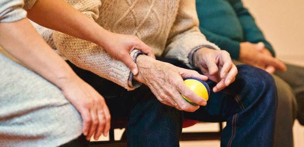 Affordable Adult Day Care Cost